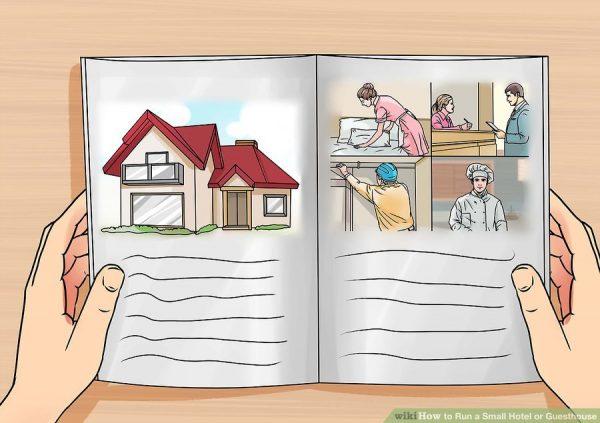 hướng dẫn đào tạo giám sát nhân viên