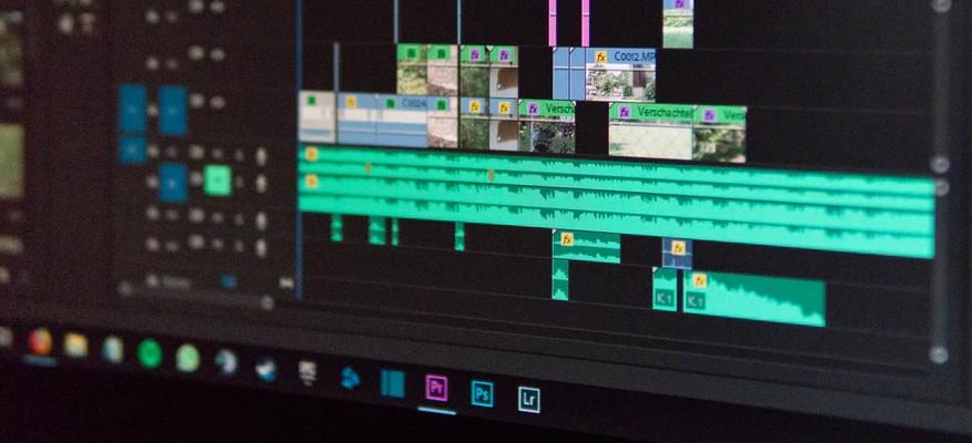 Nhà sản xuất video