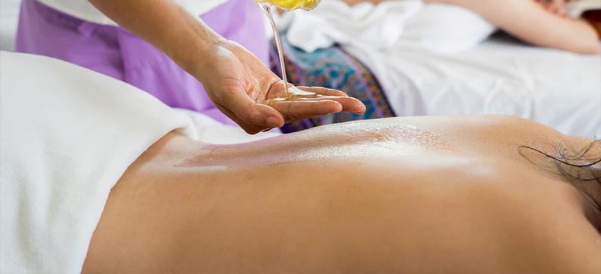 Tư vấn marketing cho spa
