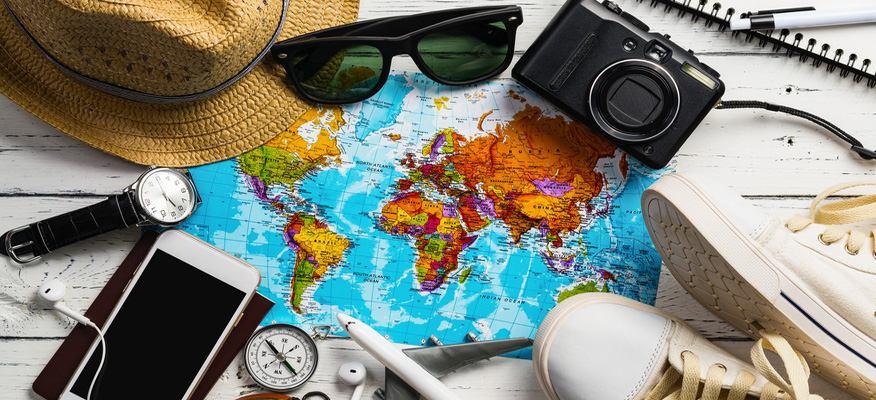 Tư vấn viên, hướng dẫn viên du lịch