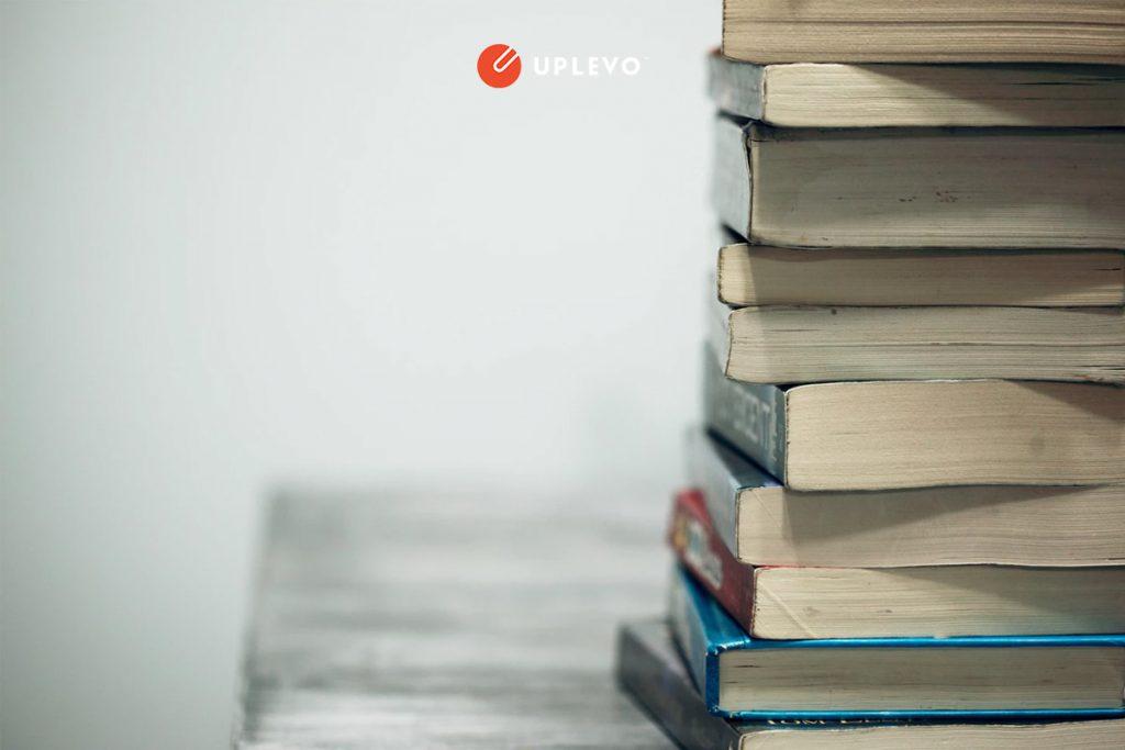 9 cuốn sách về bán hàng