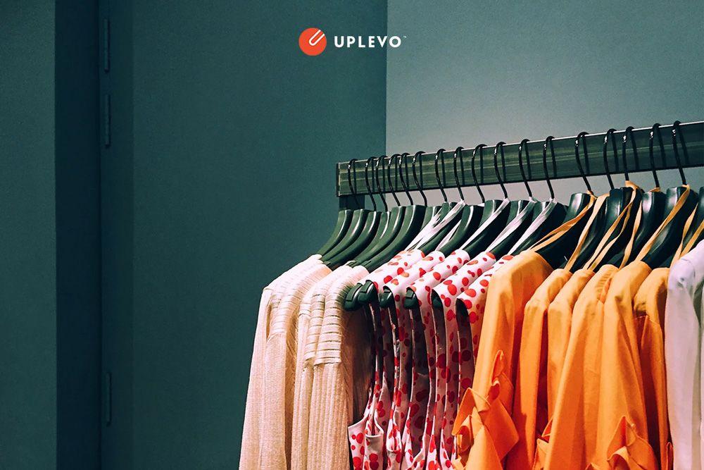 kinh doanh quần áo hiệu quả