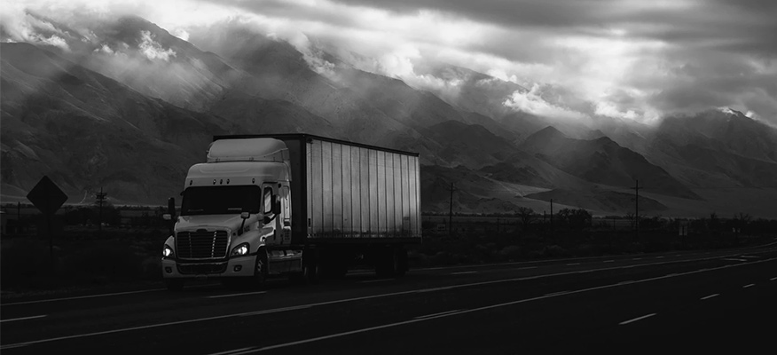 quản lý logistics hiệu quả