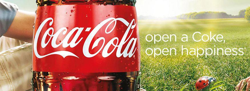 case study về coca-cola