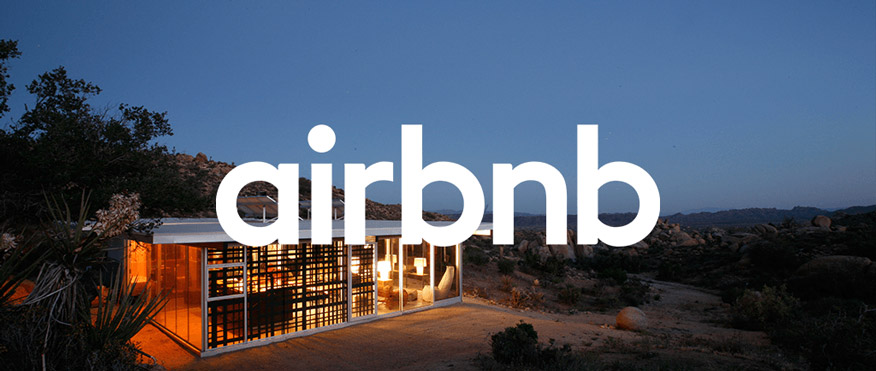 chiến dịch marketing online của Airbnb