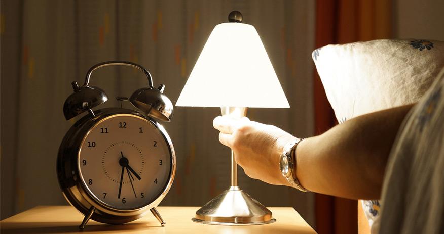 quà tặng kỷ niệm ngày cưới đèn ngủ