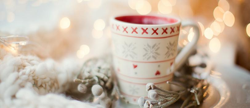 tặng ly cốc noel giáng sinh