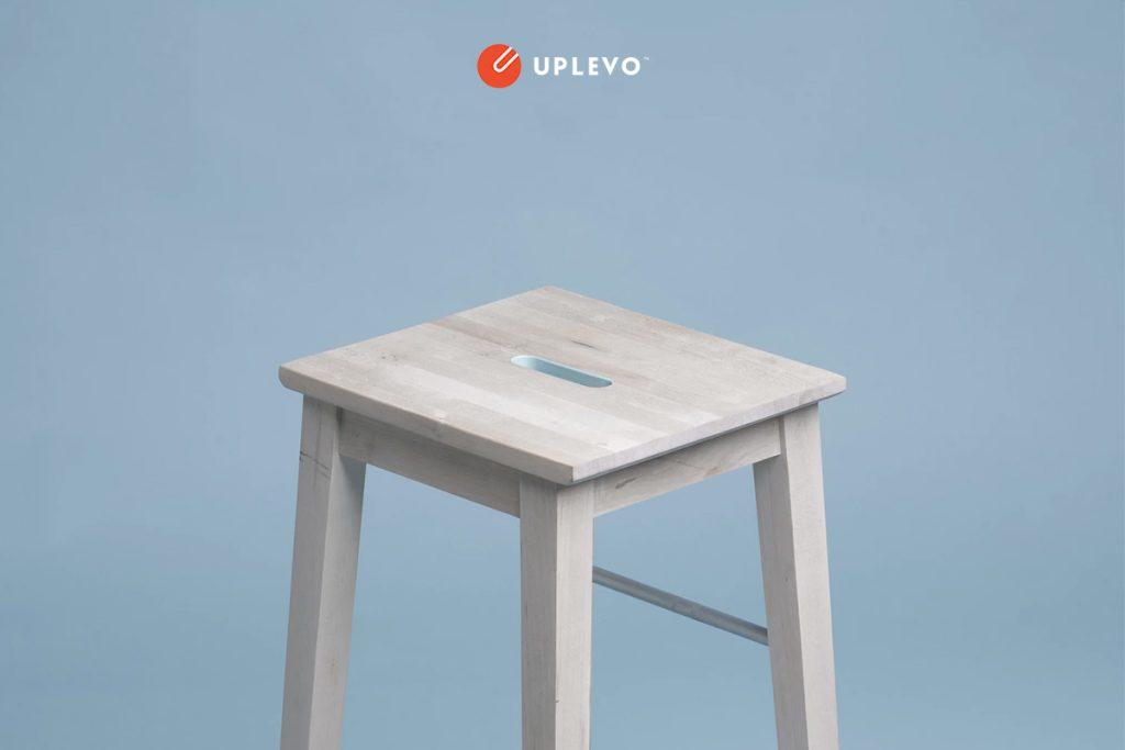top 10 công ty thiết kế nội thất tại Việt Nam