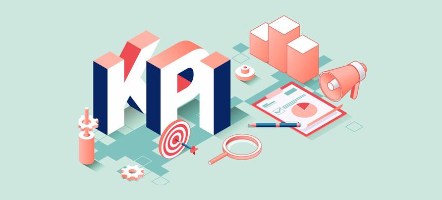 7 chỉ số KPI quan trọng trong Sales