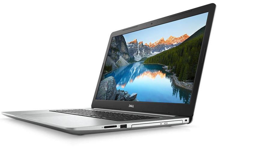 Top 5 Các Dòng Laptop Phù Hợp Với Dân Đồ Họa - Uplevo Blog