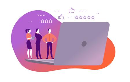 điều chỉnh KPI phù hợp với thay đổi doanh nghiệp