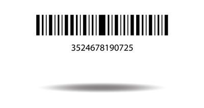 hướng dẫn cách đặt mã SKU