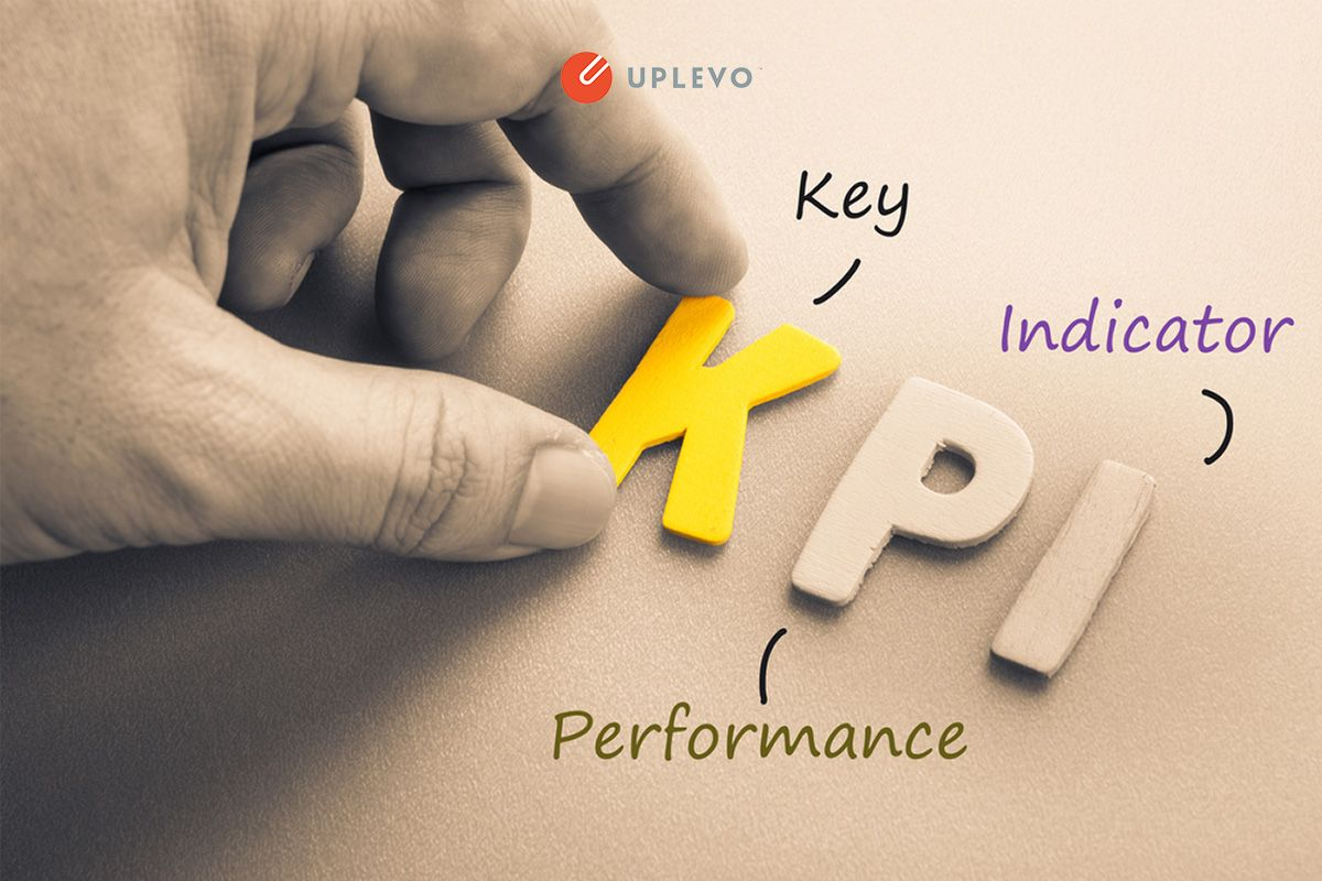 KPI Key Performance Indicator