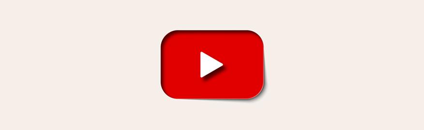 làm thế nào để tạo thêm nhiều lượt xem youtube