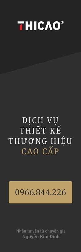 Quảng cáo Sidebar ThiCao Blog Uplevo