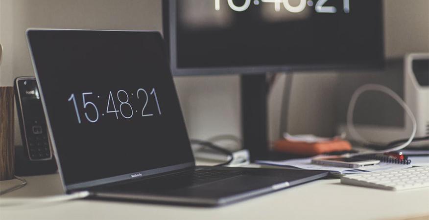 màn hình laptop đồ họa