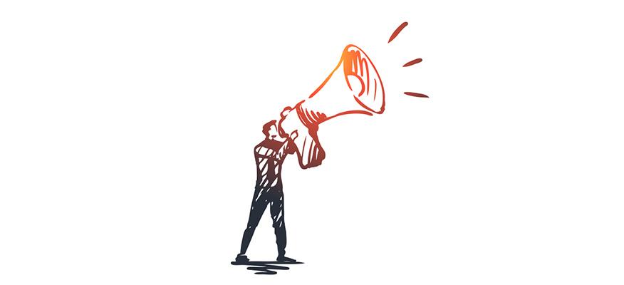 phát triển chiến lược PR trong doanh nghiệp