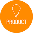 product 4Ps Marketing