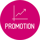 promotion 4Ps Marketing