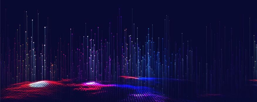 sự quan trọng của Data trong Digital marketing