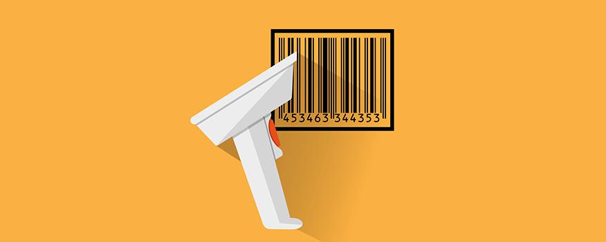 tại sao phải đặt mã vạch sản phẩm