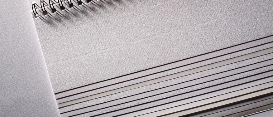 thuật ngữ in ấn các loại giấy