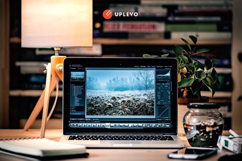 website tìm việc làm freelancer