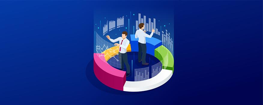 xác định KPI trong doanh nghiệp