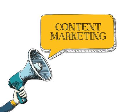 www.123nhanh.com: 9 bước xây dựng chiến lược content marketing