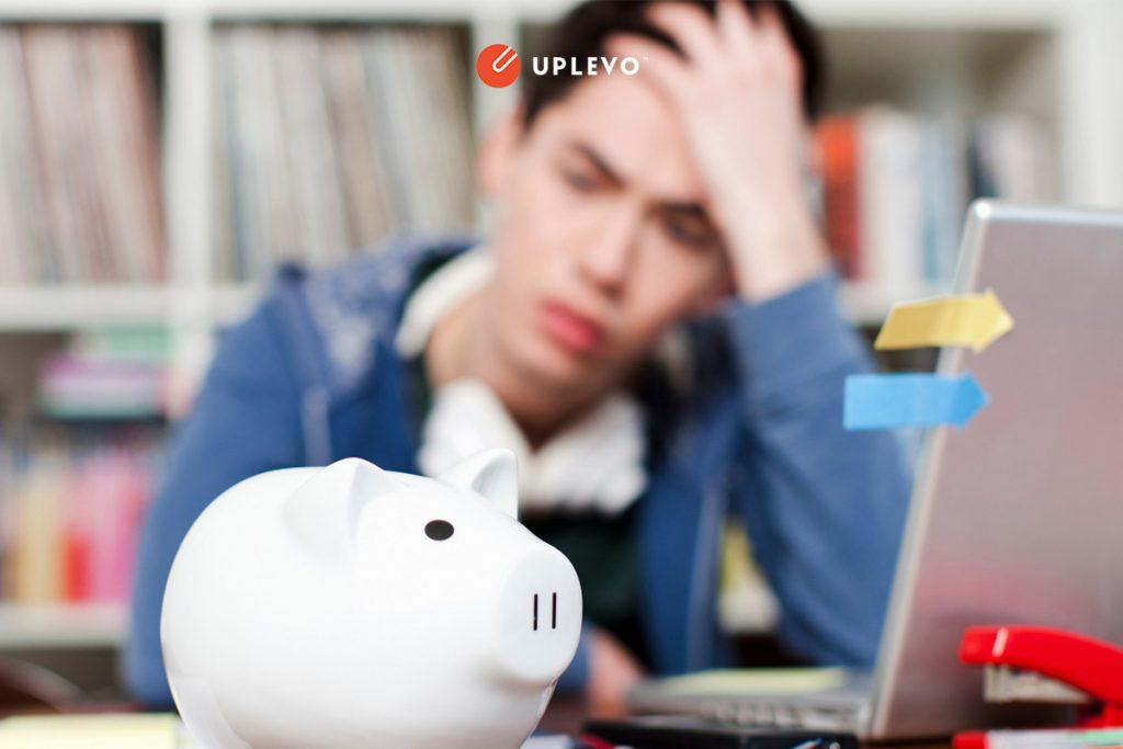 cách kiếm tiền cho học sinh, sinh viên