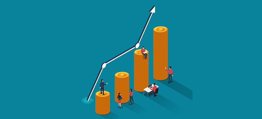 cải thiện ROI bằng Customer Lifetime Value
