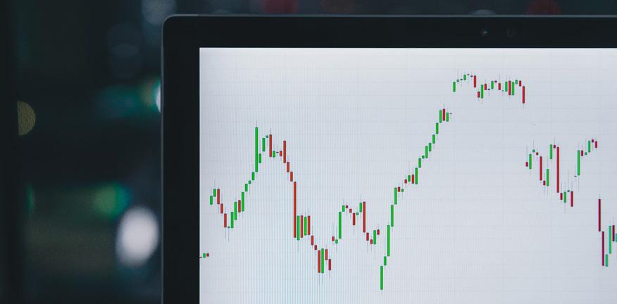 chiến lược tài chính bsc