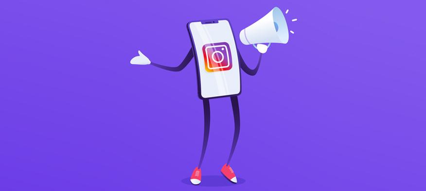 dịch vụ mua follow instagram