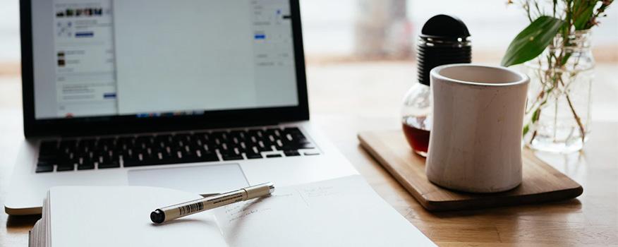 kiếm tiền online tại nhà bằng viết content