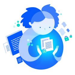 quản lý dữ liệu khách hàng riêng