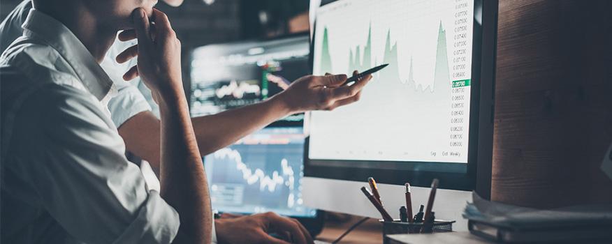 sự khác biệt giữa Insight và Market Research