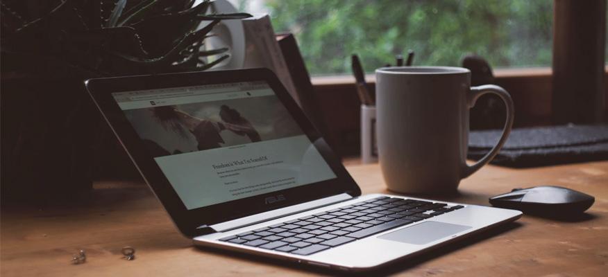 trở thành cộng tác viên viết bài online