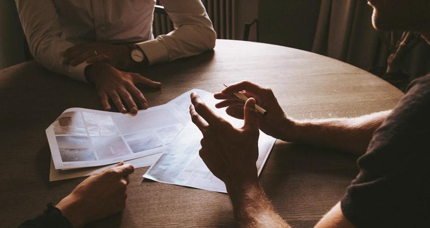 điều kiện về ngành nghề kinh doanh