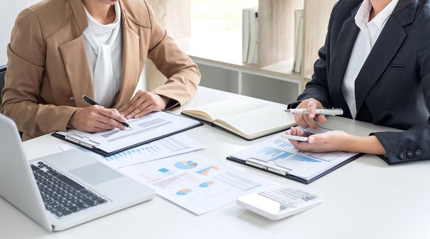 phân loại thuế theo quy định