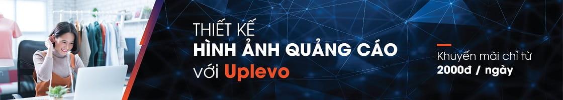 qc uplevo banner