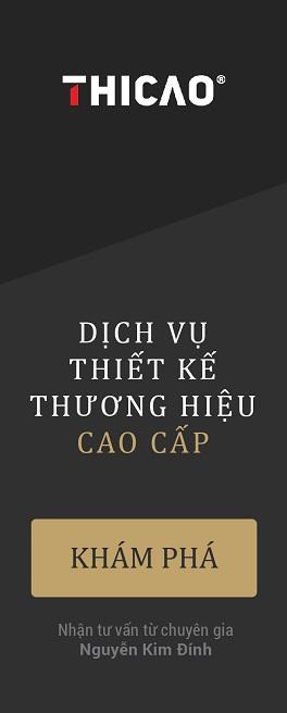 quảng cáo sidebar thicao uplevo blog