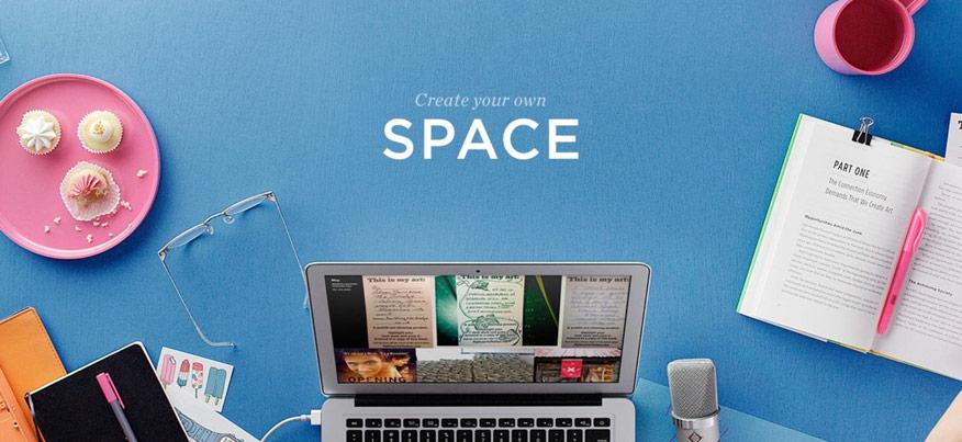 thiết lập trang web thương mại điện tử