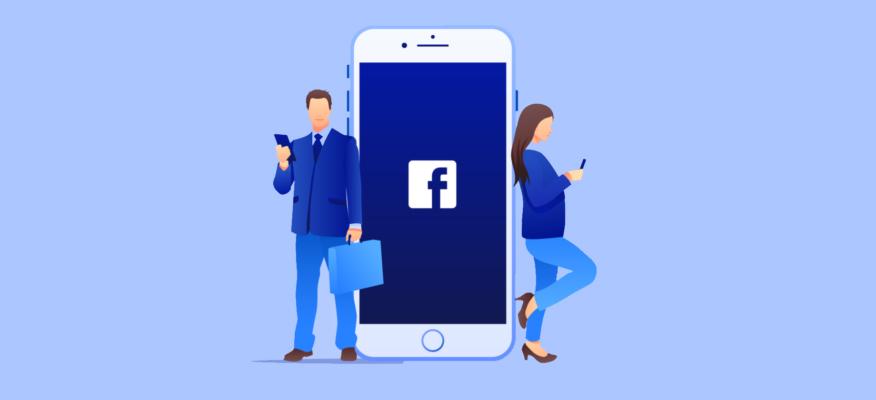tìm hiểu quảng cáo Facebook