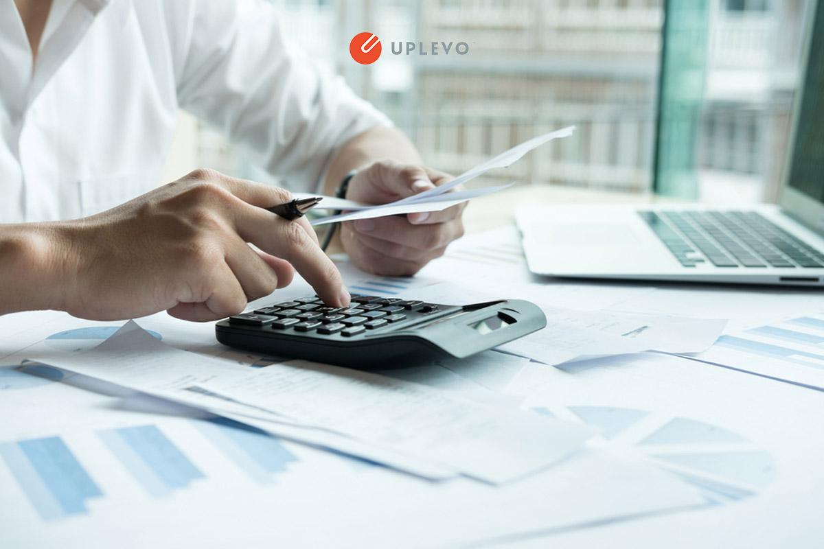 tìm hiểu về thuế môn bài