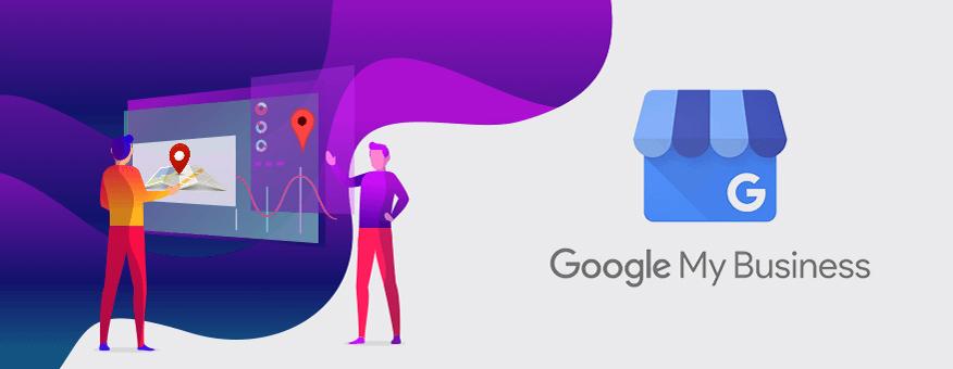 tối ưu trang web cho tìm kiếm địa phương