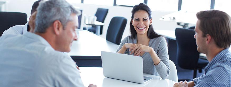 tư vấn kinh doanh online