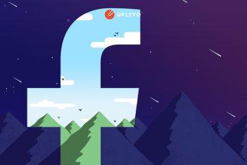 chạy quảng cáo Facebook Ads hiệu quả