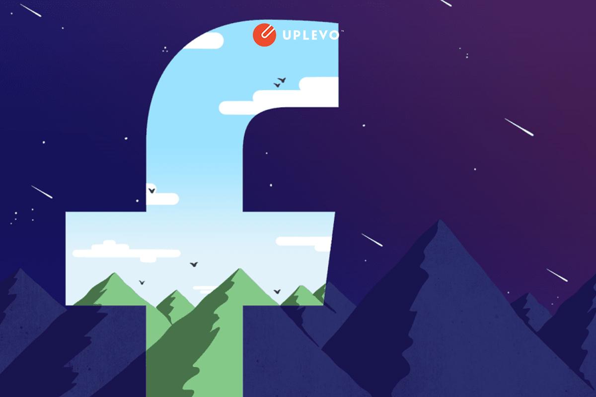 Quảng cáo Facebook Ads hiệu quả