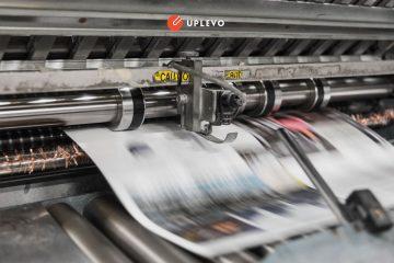 công ty in ấn uy tín tại Hà Nội và TPHCM