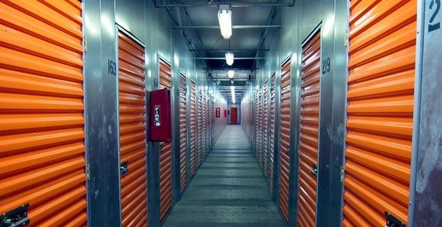 dịch vụ lưu trữ thuê kho bãi
